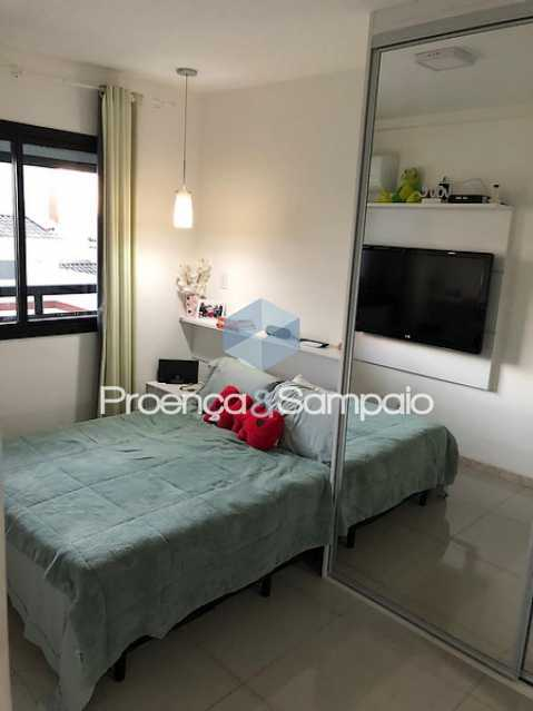 Image0020 - Apartamento 1 quarto à venda Lauro de Freitas,BA - R$ 230.000 - PSAP10007 - 10