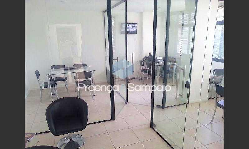 Image0006 - Apartamento 1 quarto à venda Lauro de Freitas,BA - R$ 230.000 - PSAP10007 - 11
