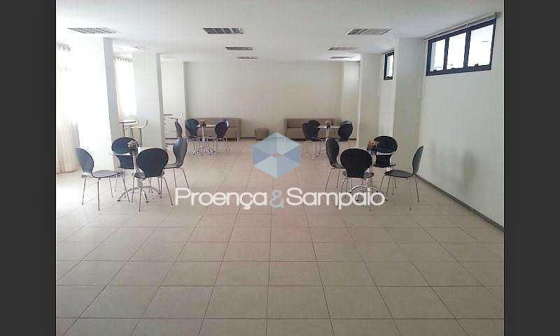 Image0009 - Apartamento 1 quarto à venda Lauro de Freitas,BA - R$ 230.000 - PSAP10007 - 12