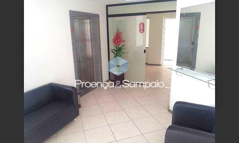 Image0013 - Apartamento 1 quarto à venda Lauro de Freitas,BA - R$ 230.000 - PSAP10007 - 13