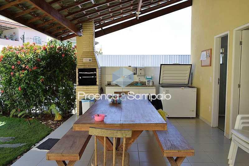 Image0035 - Apartamento 2 quartos à venda Lauro de Freitas,BA - R$ 240.000 - PSAP20021 - 4