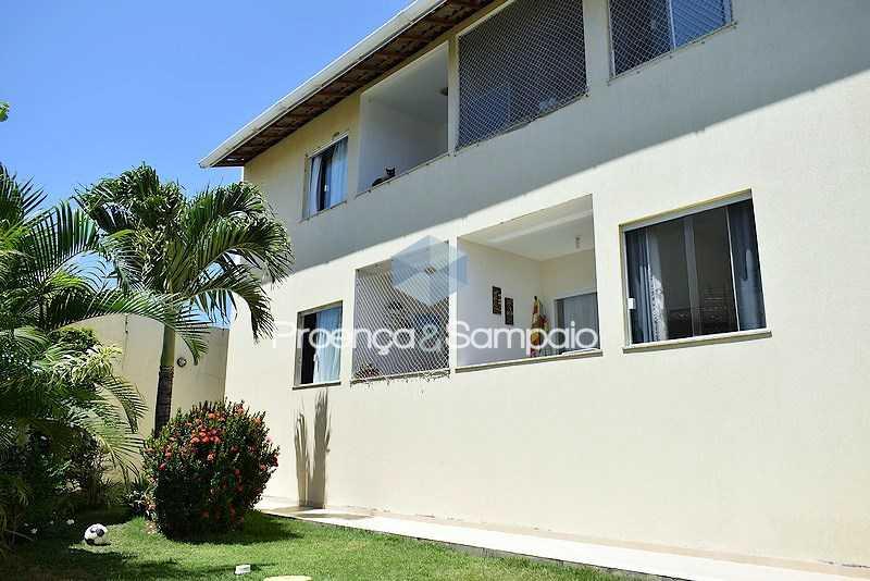 Image0038 - Apartamento 2 quartos à venda Lauro de Freitas,BA - R$ 240.000 - PSAP20021 - 18