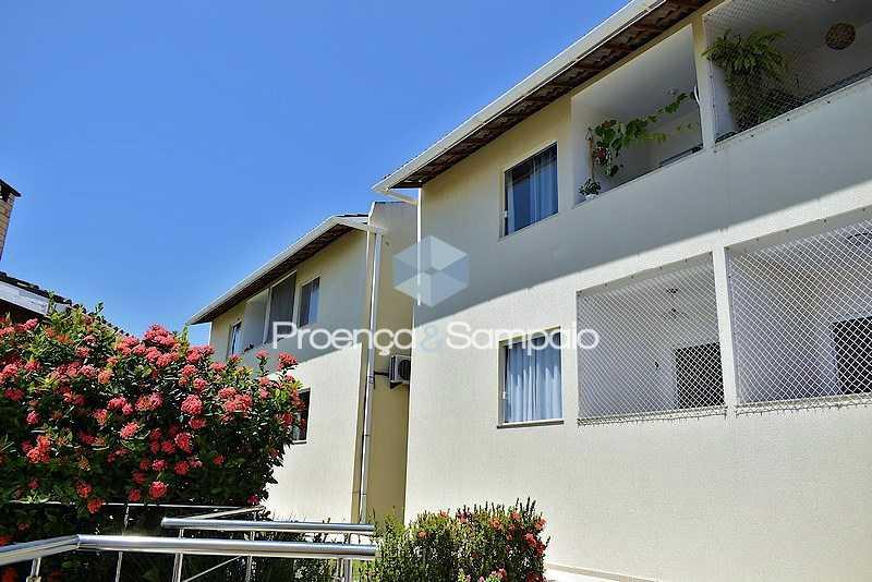 Image0040 - Apartamento 2 quartos à venda Lauro de Freitas,BA - R$ 240.000 - PSAP20021 - 3
