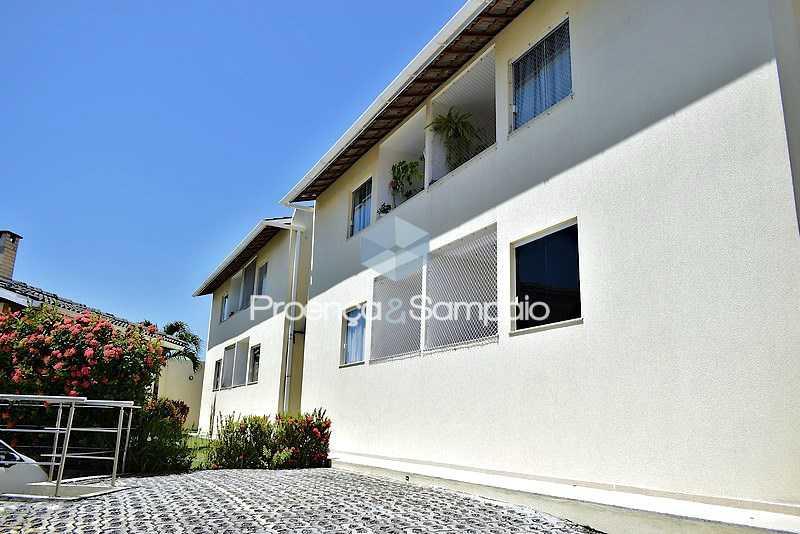 Image0041 - Apartamento 2 quartos à venda Lauro de Freitas,BA - R$ 240.000 - PSAP20021 - 17