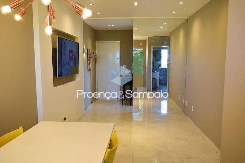 Image0001 - Apartamento 2 quartos à venda Lauro de Freitas,BA - R$ 240.000 - PSAP20021 - 1
