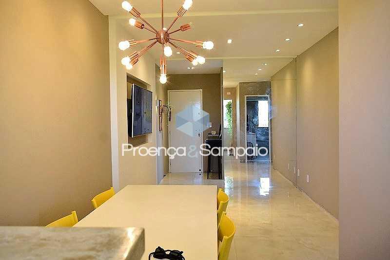 Image0002 - Apartamento 2 quartos à venda Lauro de Freitas,BA - R$ 240.000 - PSAP20021 - 5