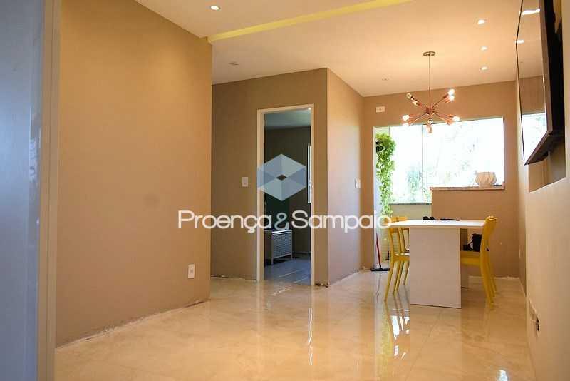 Image0009 - Apartamento 2 quartos à venda Lauro de Freitas,BA - R$ 240.000 - PSAP20021 - 6