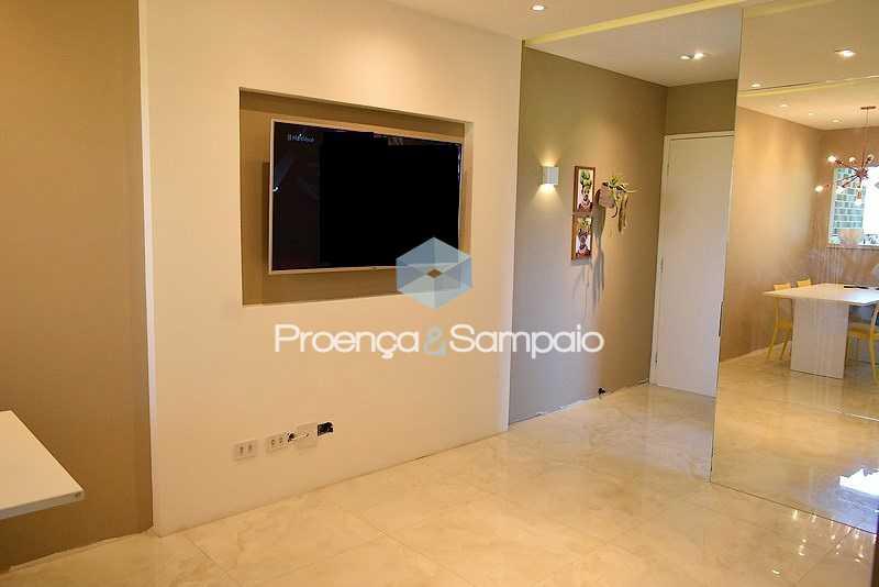 Image0011 - Apartamento 2 quartos à venda Lauro de Freitas,BA - R$ 240.000 - PSAP20021 - 8