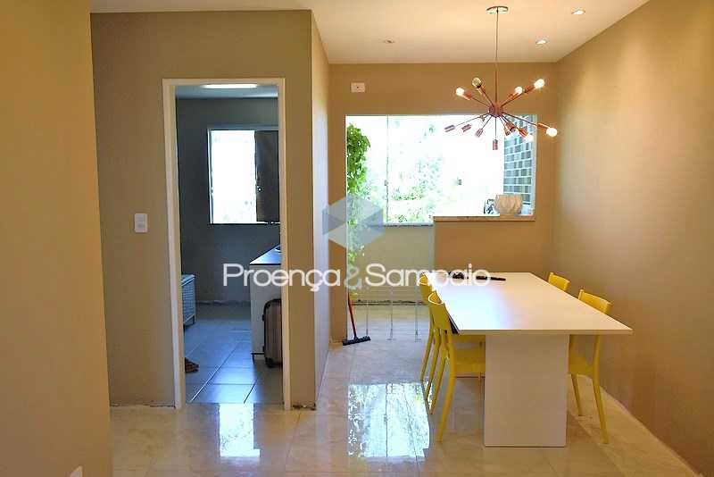 Image0014 - Apartamento 2 quartos à venda Lauro de Freitas,BA - R$ 240.000 - PSAP20021 - 9