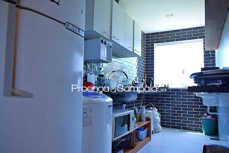 Image0016 - Apartamento 2 quartos à venda Lauro de Freitas,BA - R$ 240.000 - PSAP20021 - 10