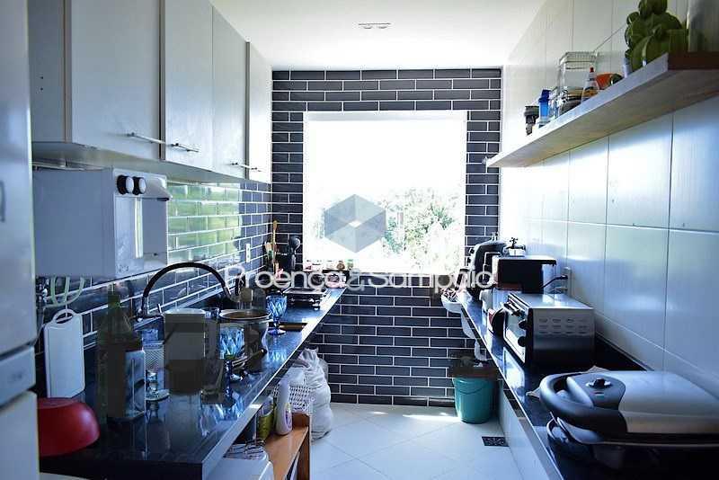Image0018 - Apartamento 2 quartos à venda Lauro de Freitas,BA - R$ 240.000 - PSAP20021 - 11