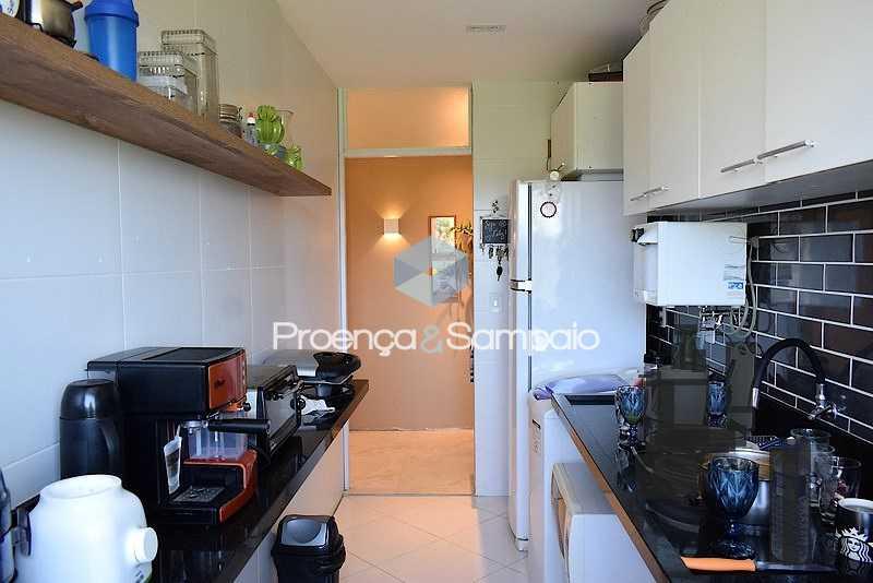 Image0020 - Apartamento 2 quartos à venda Lauro de Freitas,BA - R$ 240.000 - PSAP20021 - 12