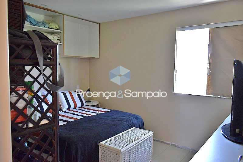 Image0021 - Apartamento 2 quartos à venda Lauro de Freitas,BA - R$ 240.000 - PSAP20021 - 13