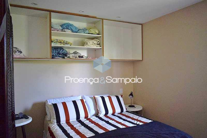 Image0026 - Apartamento 2 quartos à venda Lauro de Freitas,BA - R$ 240.000 - PSAP20021 - 14
