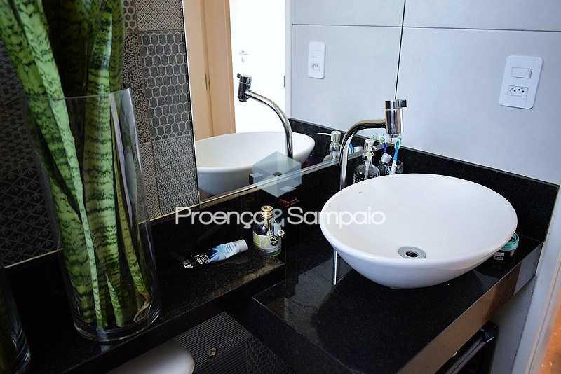 Image0029 - Apartamento 2 quartos à venda Lauro de Freitas,BA - R$ 240.000 - PSAP20021 - 16