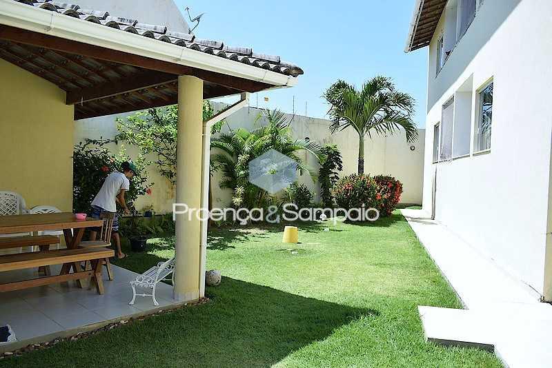 Image0033 - Apartamento 2 quartos à venda Lauro de Freitas,BA - R$ 240.000 - PSAP20021 - 19
