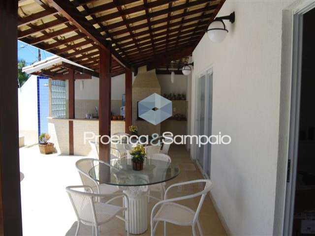 FOTO5 - Casa À Venda - Lauro de Freitas - BA - Vilas Do Atlântico - CA0018 - 7