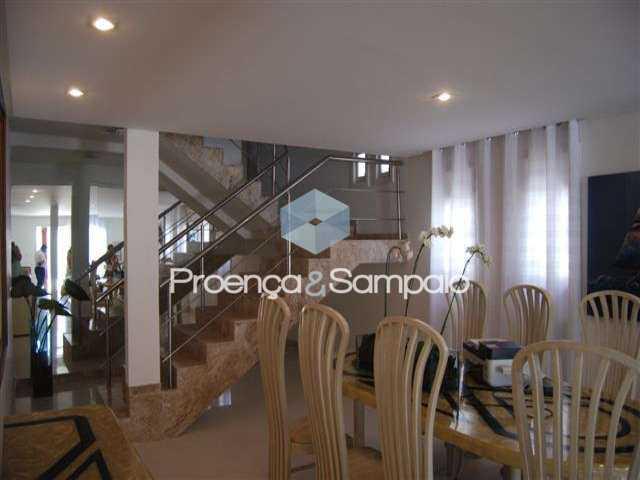 FOTO8 - Casa À Venda - Lauro de Freitas - BA - Vilas Do Atlântico - CA0018 - 10