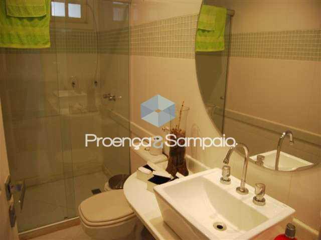 FOTO9 - Casa À Venda - Lauro de Freitas - BA - Vilas Do Atlântico - CA0018 - 11