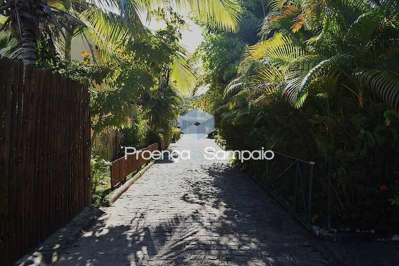 Image0002 - Casa em Condomínio à venda Rua Jorge Amado,Lauro de Freitas,BA - R$ 440.000 - PSCN30058 - 27