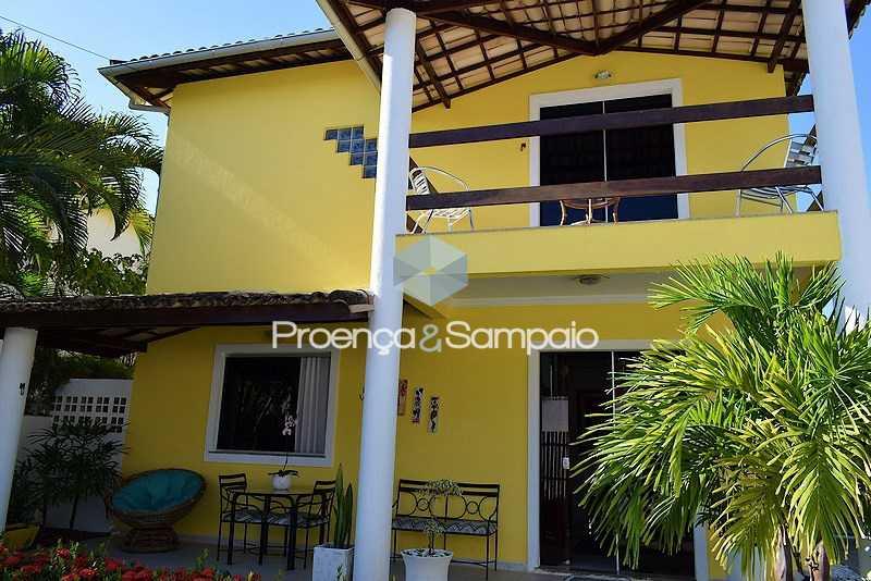 Image0009 - Casa em Condomínio à venda Rua Jorge Amado,Lauro de Freitas,BA - R$ 440.000 - PSCN30058 - 8