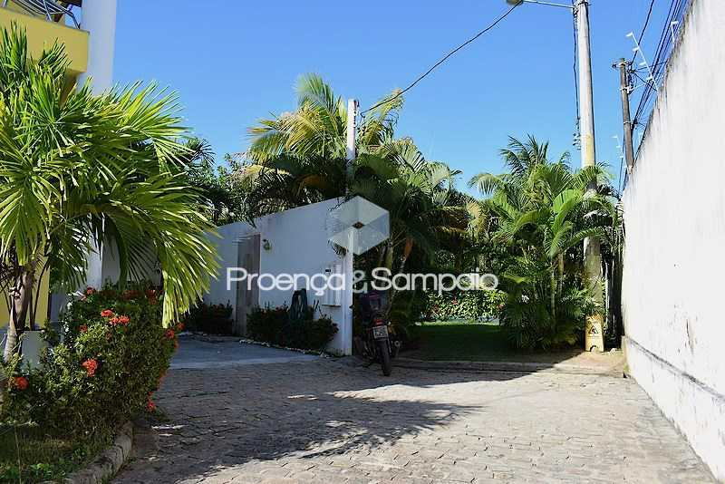 Image0011 - Casa em Condomínio à venda Rua Jorge Amado,Lauro de Freitas,BA - R$ 440.000 - PSCN30058 - 5