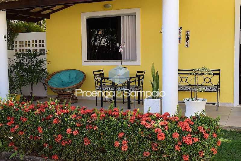 Image0013 - Casa em Condomínio à venda Rua Jorge Amado,Lauro de Freitas,BA - R$ 440.000 - PSCN30058 - 4