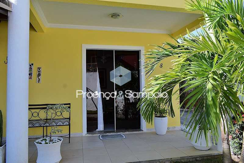 Image0015 - Casa em Condomínio à venda Rua Jorge Amado,Lauro de Freitas,BA - R$ 440.000 - PSCN30058 - 10