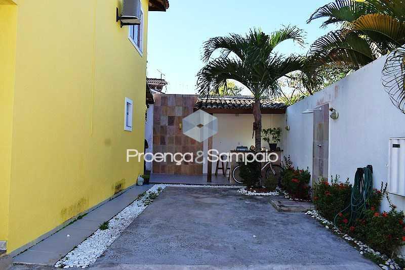 Image0018 - Casa em Condomínio à venda Rua Jorge Amado,Lauro de Freitas,BA - R$ 440.000 - PSCN30058 - 6