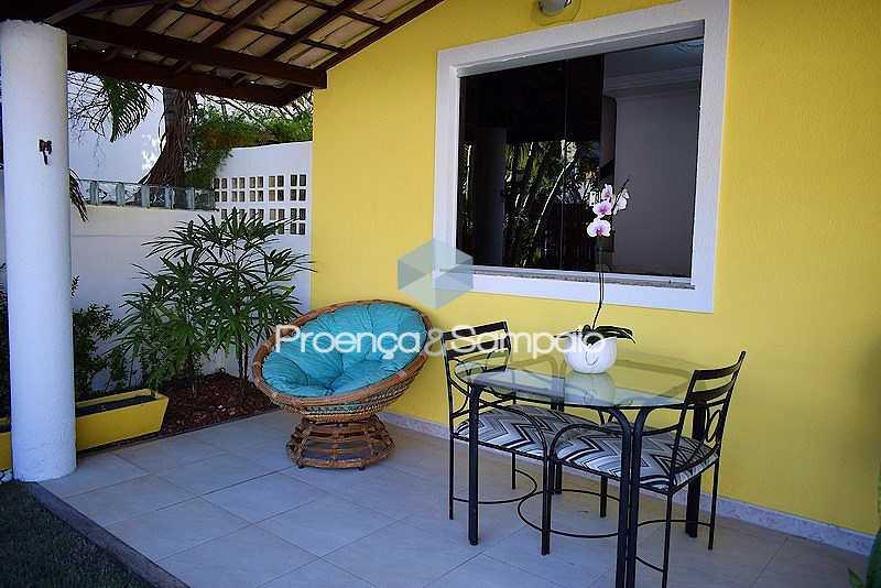 Image0070 - Casa em Condomínio à venda Rua Jorge Amado,Lauro de Freitas,BA - R$ 440.000 - PSCN30058 - 9