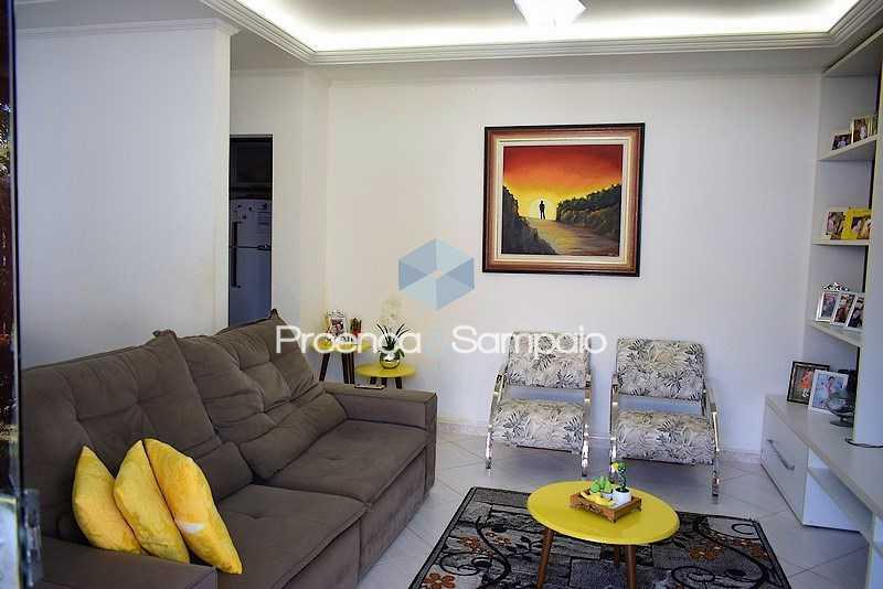 Image0027 - Casa em Condomínio à venda Rua Jorge Amado,Lauro de Freitas,BA - R$ 440.000 - PSCN30058 - 12