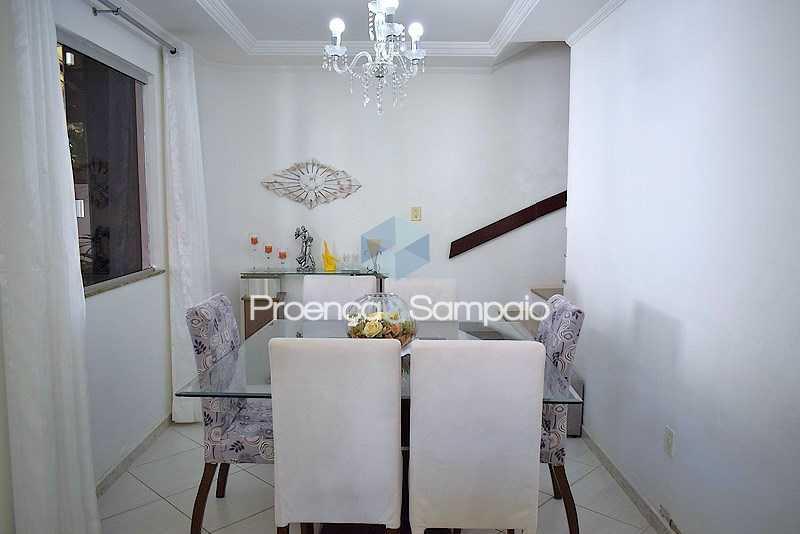 Image0031 - Casa em Condomínio à venda Rua Jorge Amado,Lauro de Freitas,BA - R$ 440.000 - PSCN30058 - 14