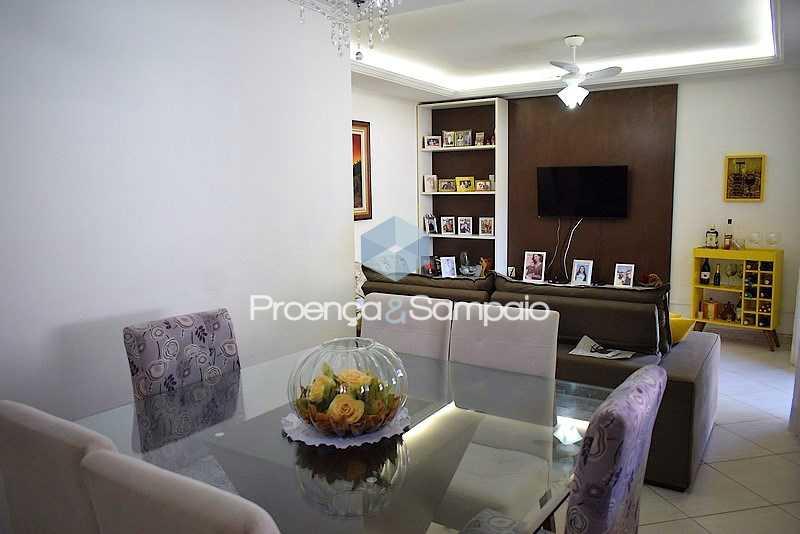 Image0037 - Casa em Condomínio à venda Rua Jorge Amado,Lauro de Freitas,BA - R$ 440.000 - PSCN30058 - 13