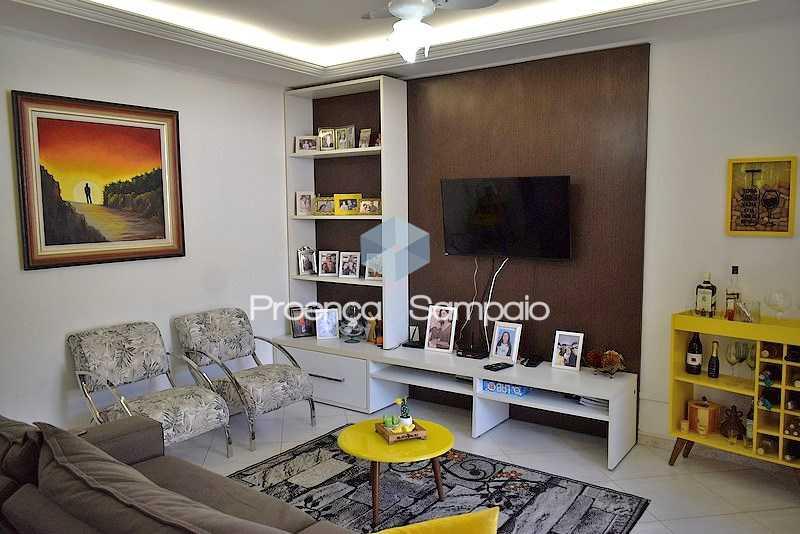 Image0041 - Casa em Condomínio à venda Rua Jorge Amado,Lauro de Freitas,BA - R$ 440.000 - PSCN30058 - 15