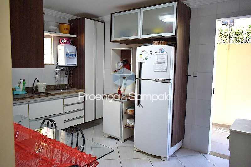 Image0045 - Casa em Condomínio à venda Rua Jorge Amado,Lauro de Freitas,BA - R$ 440.000 - PSCN30058 - 16