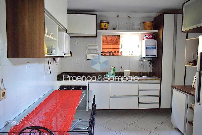 Image0051 - Casa em Condomínio à venda Rua Jorge Amado,Lauro de Freitas,BA - R$ 440.000 - PSCN30058 - 17