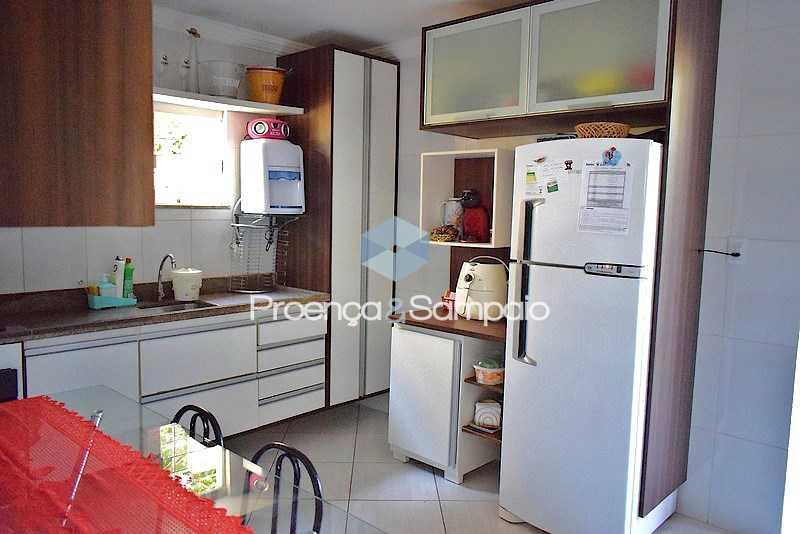 Image0052 - Casa em Condomínio à venda Rua Jorge Amado,Lauro de Freitas,BA - R$ 440.000 - PSCN30058 - 18