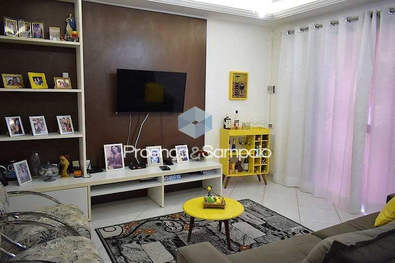 Image0054 - Casa em Condomínio à venda Rua Jorge Amado,Lauro de Freitas,BA - R$ 440.000 - PSCN30058 - 11