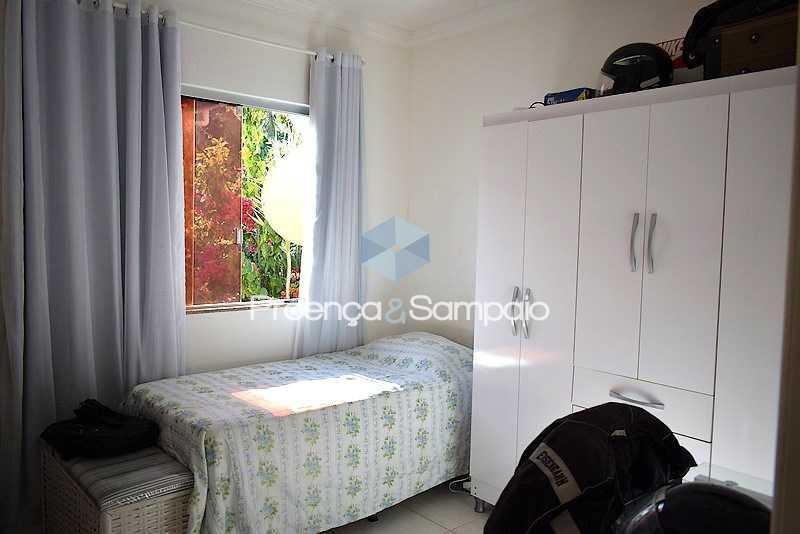 Image0056 - Casa em Condomínio à venda Rua Jorge Amado,Lauro de Freitas,BA - R$ 440.000 - PSCN30058 - 24