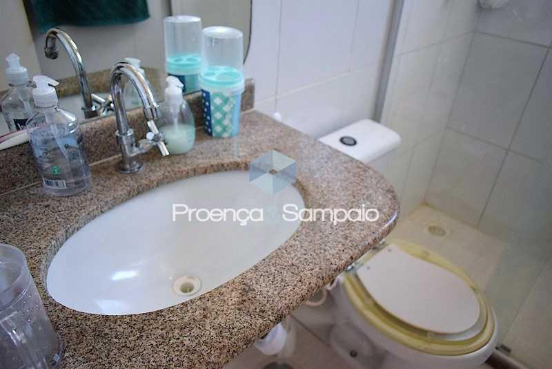 Image0058 - Casa em Condomínio à venda Rua Jorge Amado,Lauro de Freitas,BA - R$ 440.000 - PSCN30058 - 25