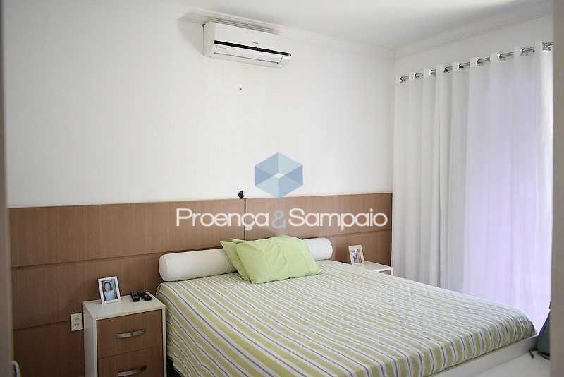 Image0059 - Casa em Condomínio à venda Rua Jorge Amado,Lauro de Freitas,BA - R$ 440.000 - PSCN30058 - 20
