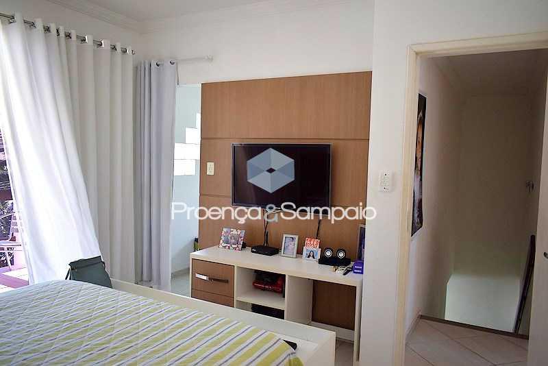 Image0061 - Casa em Condomínio à venda Rua Jorge Amado,Lauro de Freitas,BA - R$ 440.000 - PSCN30058 - 19