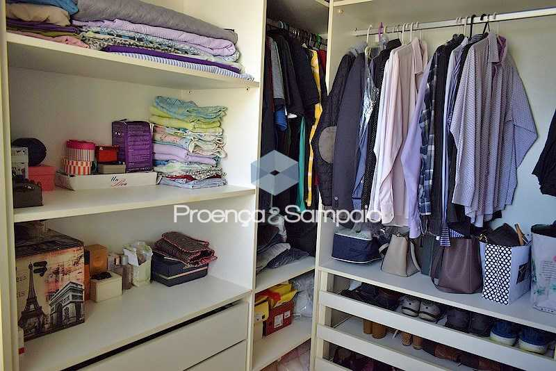 Image0063 - Casa em Condomínio à venda Rua Jorge Amado,Lauro de Freitas,BA - R$ 440.000 - PSCN30058 - 21