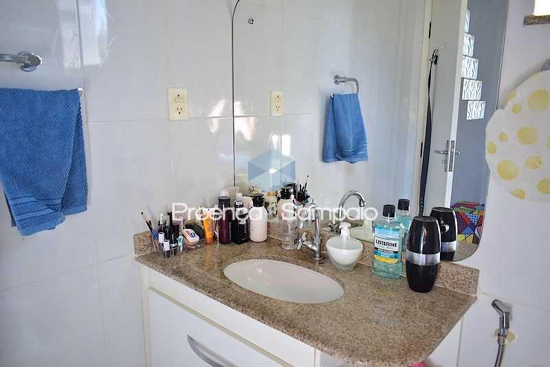 Image0064 - Casa em Condomínio à venda Rua Jorge Amado,Lauro de Freitas,BA - R$ 440.000 - PSCN30058 - 23
