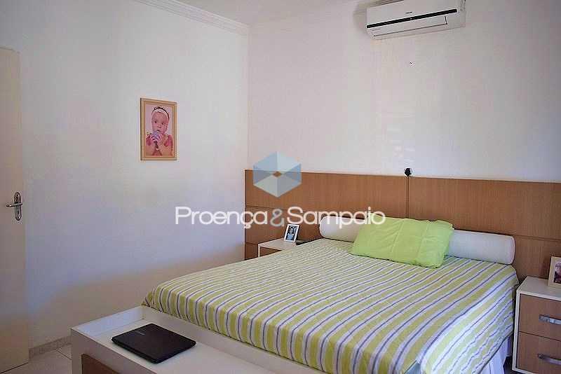 Image0068 - Casa em Condomínio à venda Rua Jorge Amado,Lauro de Freitas,BA - R$ 440.000 - PSCN30058 - 22