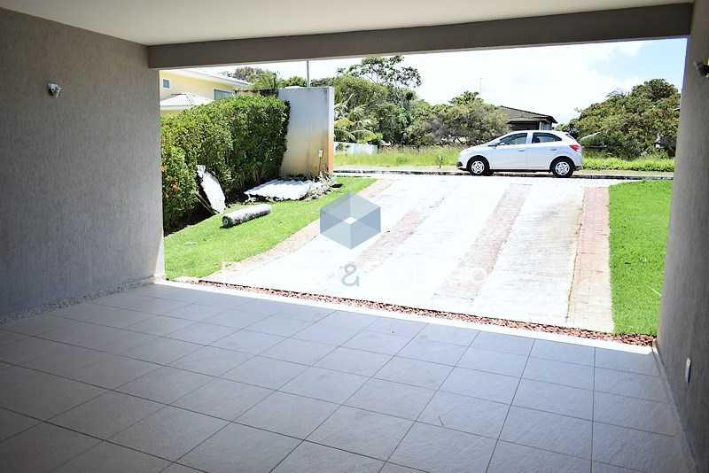 Image0046 - Casa em Condomínio Estrada Coco km 8,Camaçari, Busca Vida, BA À Venda, 5 Quartos, 490m² - PSCN50045 - 10