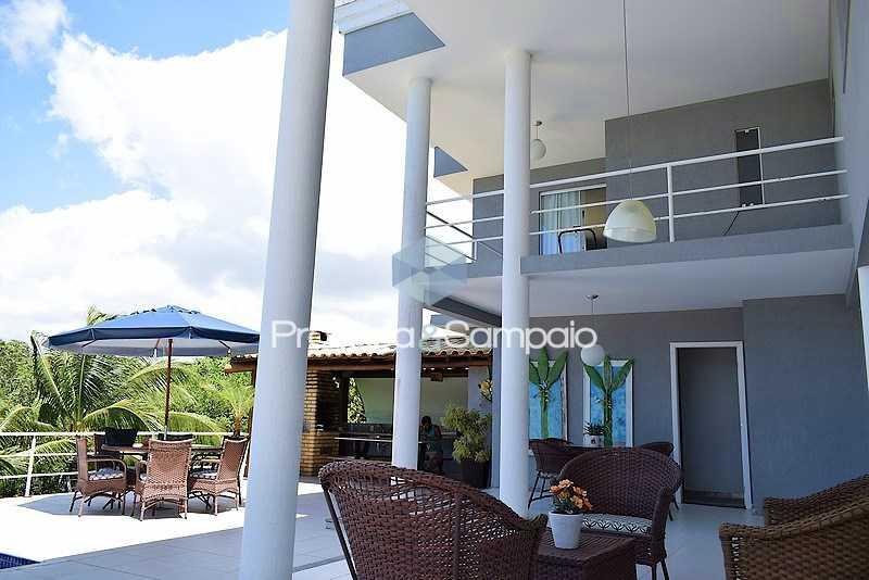 Image0056 - Casa em Condomínio Estrada Coco km 8,Camaçari, Busca Vida, BA À Venda, 5 Quartos, 490m² - PSCN50045 - 3
