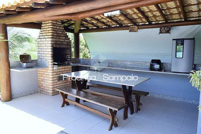 Image0058 - Casa em Condomínio Estrada Coco km 8,Camaçari, Busca Vida, BA À Venda, 5 Quartos, 490m² - PSCN50045 - 9