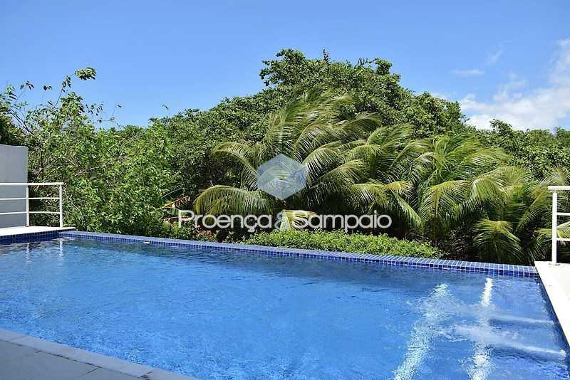 Image0066 - Casa em Condomínio Estrada Coco km 8,Camaçari, Busca Vida, BA À Venda, 5 Quartos, 490m² - PSCN50045 - 7