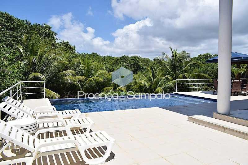 Image0071 - Casa em Condomínio Estrada Coco km 8,Camaçari, Busca Vida, BA À Venda, 5 Quartos, 490m² - PSCN50045 - 6
